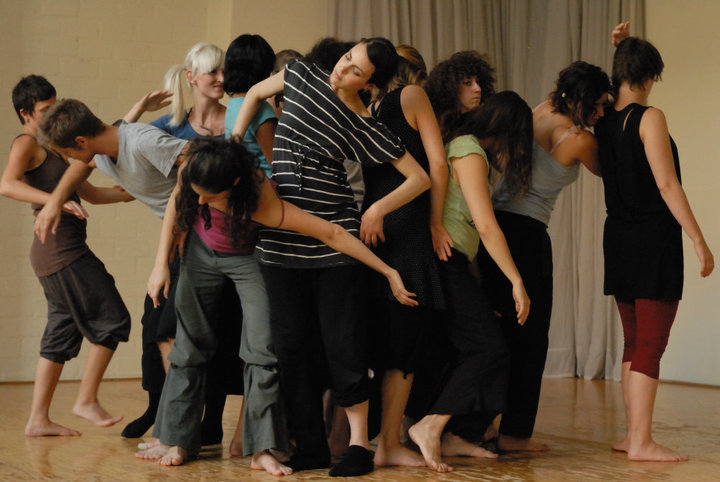 dance theropy Art, dance, music—all are examples of mind-body therapy although these therapies do not cure cancer, they provide an outlet for emotions and can improve mental and physical well-being.
